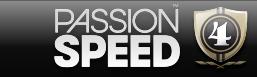 Passion4Speed